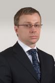 Petuhov