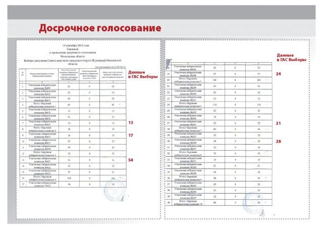 jukovskiy_Page_02