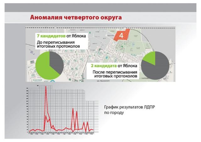 jukovskiy_Page_08