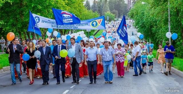 Фото: chelyabinsk.er.ru