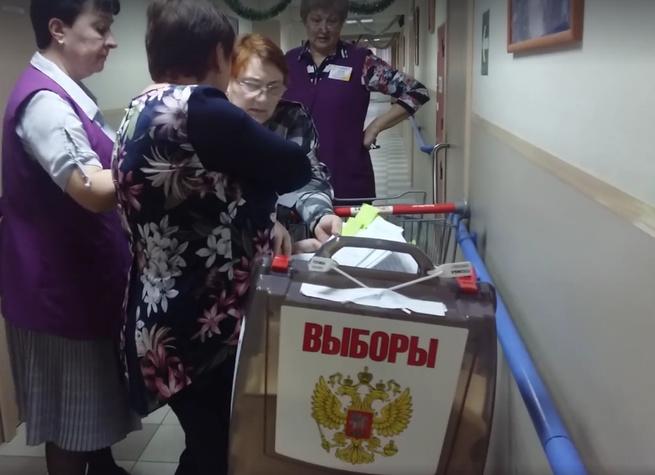 Интернат для престарелых в клину дома престарелых в московской области проживанием